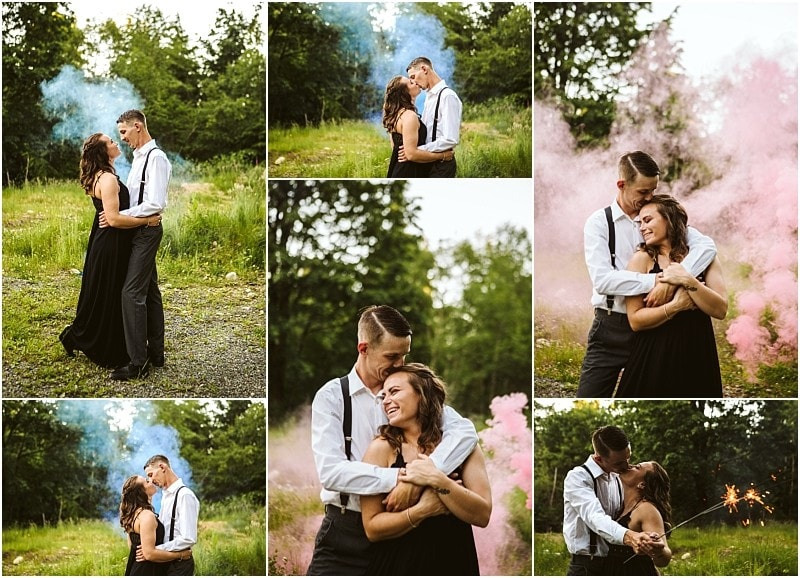 snohomishweddingphotographer 2917 Seattle and Snohomish Wedding and Engagement Photography by GSquared Weddings Photography
