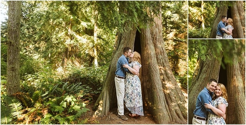 snohomishweddingphotographer 2933 Seattle and Snohomish Wedding and Engagement Photography by GSquared Weddings Photography
