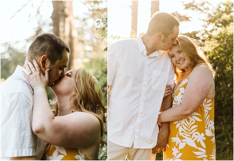 snohomishweddingphotographer 2940 Seattle and Snohomish Wedding and Engagement Photography by GSquared Weddings Photography