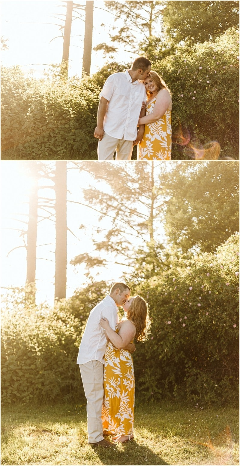 snohomishweddingphotographer 2941 Seattle and Snohomish Wedding and Engagement Photography by GSquared Weddings Photography