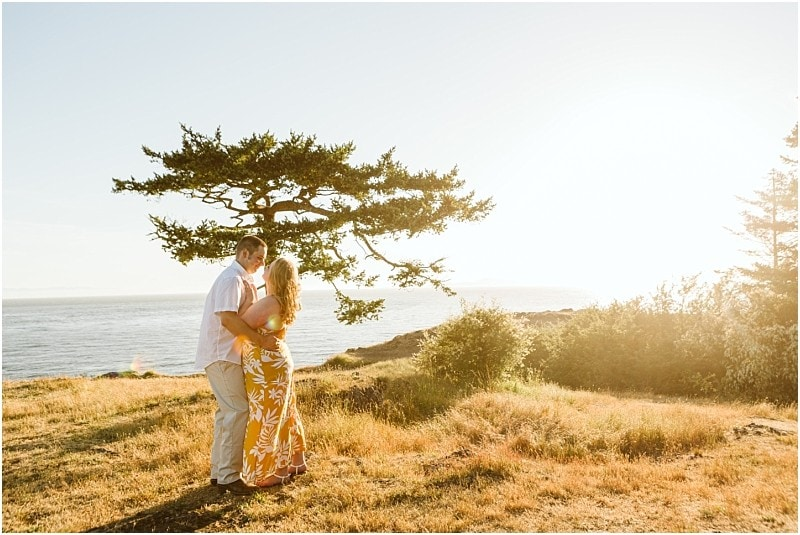 snohomishweddingphotographer 2946 Seattle and Snohomish Wedding and Engagement Photography by GSquared Weddings Photography