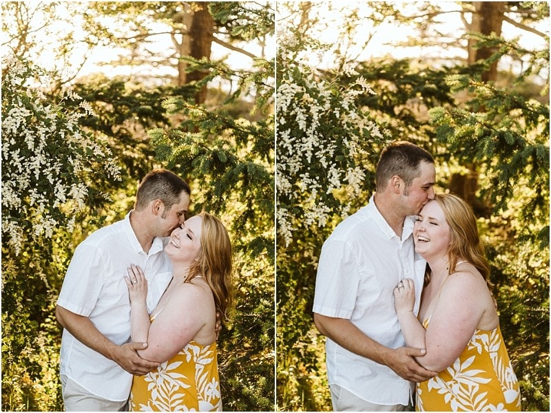 snohomishweddingphotographer 2947 Seattle and Snohomish Wedding and Engagement Photography by GSquared Weddings Photography