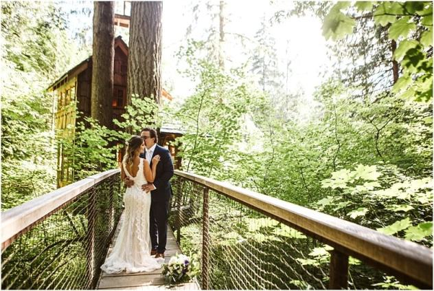 snohomishweddingphotographer 2980 Seattle and Snohomish Wedding and Engagement Photography by GSquared Weddings Photography