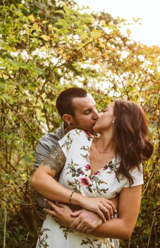 GW1 6590 Seattle and Snohomish Wedding and Engagement Photography by GSquared Weddings Photography