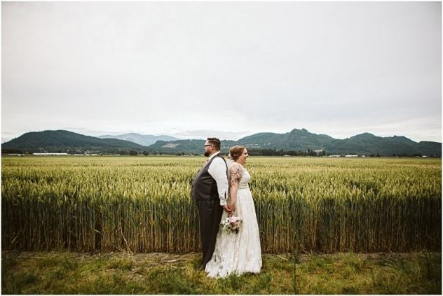 snohomish wedding photo 3235 Seattle and Snohomish Wedding and Engagement Photography by GSquared Weddings Photography