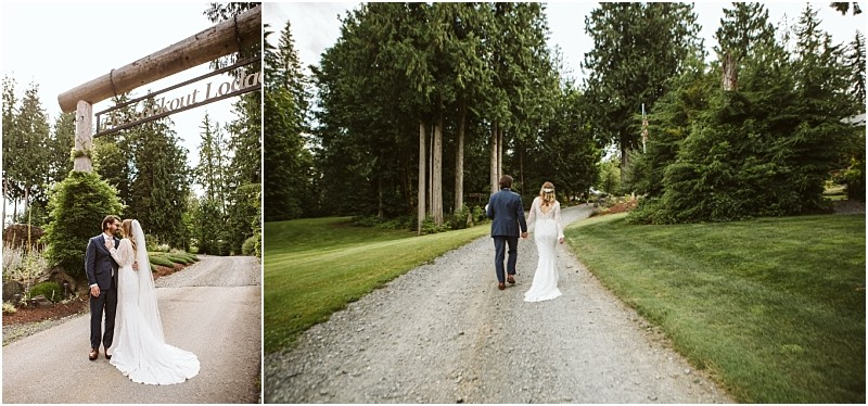 snohomish wedding photo 3331 Seattle and Snohomish Wedding and Engagement Photography by GSquared Weddings Photography