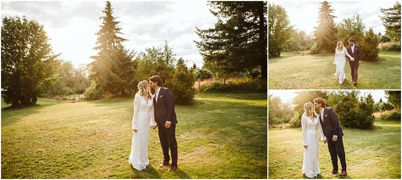 snohomish wedding photo 3337 Seattle and Snohomish Wedding and Engagement Photography by GSquared Weddings Photography