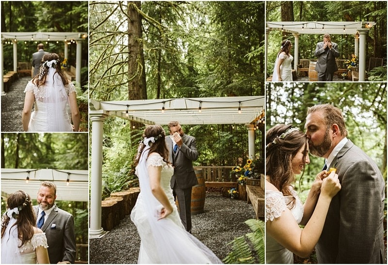 snohomishweddingphotographer 3010 Seattle and Snohomish Wedding and Engagement Photography by GSquared Weddings Photography