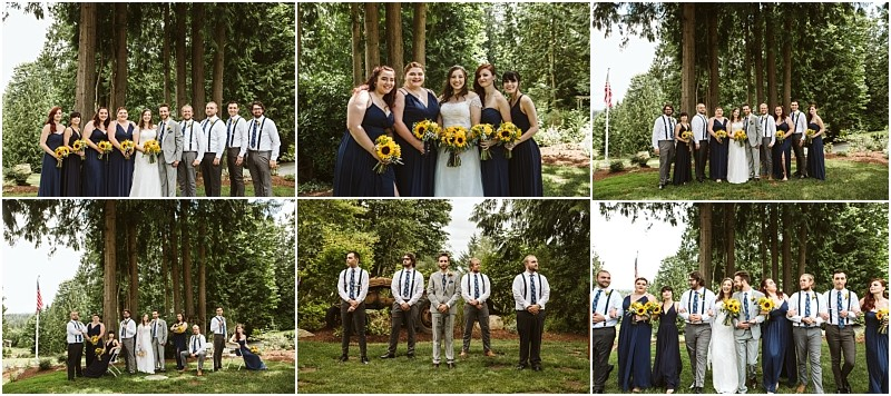 snohomishweddingphotographer 3012 Seattle and Snohomish Wedding and Engagement Photography by GSquared Weddings Photography