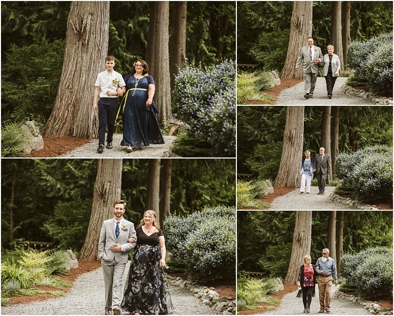 snohomishweddingphotographer 3014 Seattle and Snohomish Wedding and Engagement Photography by GSquared Weddings Photography
