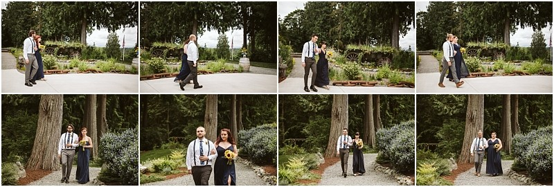 snohomishweddingphotographer 3015 Seattle and Snohomish Wedding and Engagement Photography by GSquared Weddings Photography