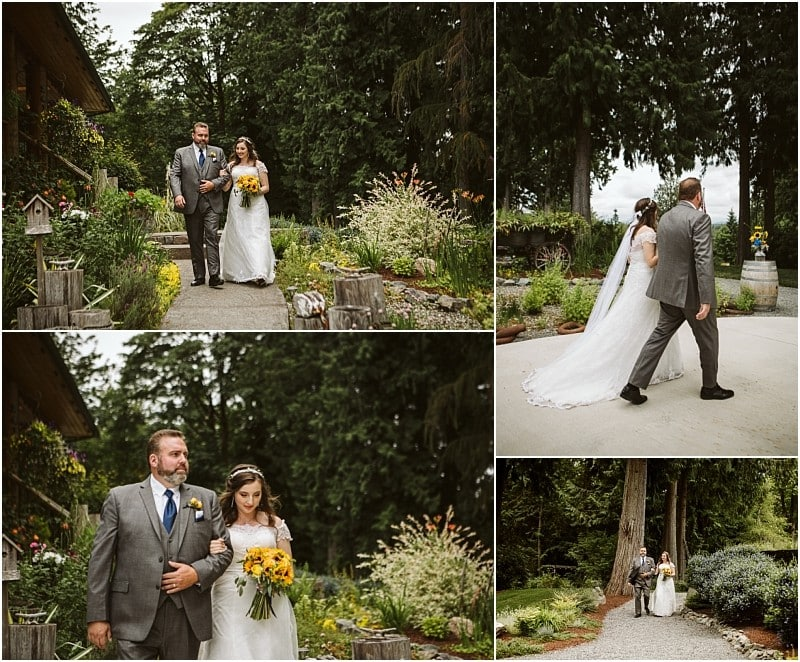 snohomishweddingphotographer 3016 Seattle and Snohomish Wedding and Engagement Photography by GSquared Weddings Photography