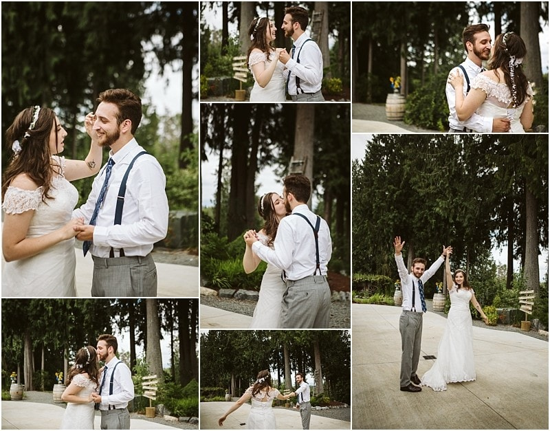 snohomishweddingphotographer 3029 Seattle and Snohomish Wedding and Engagement Photography by GSquared Weddings Photography