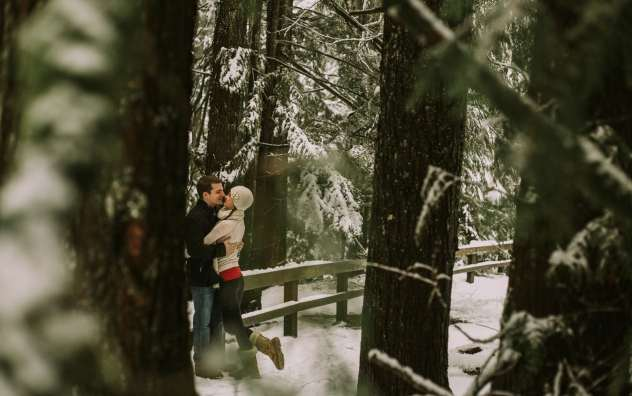 20141228 IMG 3954 Seattle and Snohomish Wedding and Engagement Photography by GSquared Weddings Photography