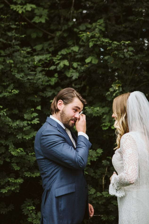 GSWK5870 Seattle and Snohomish Wedding and Engagement Photography by GSquared Weddings Photography