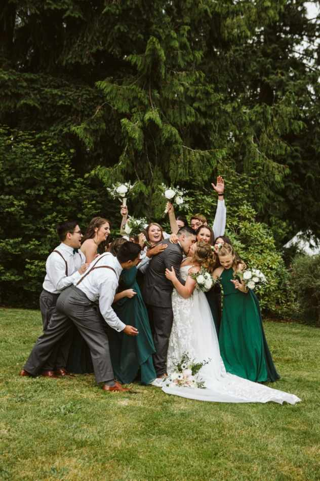 GSWK6059 Seattle and Snohomish Wedding and Engagement Photography by GSquared Weddings Photography