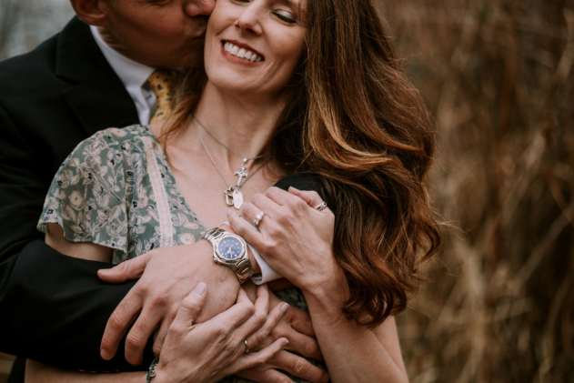 GW1 3130 Seattle and Snohomish Wedding and Engagement Photography by GSquared Weddings Photography