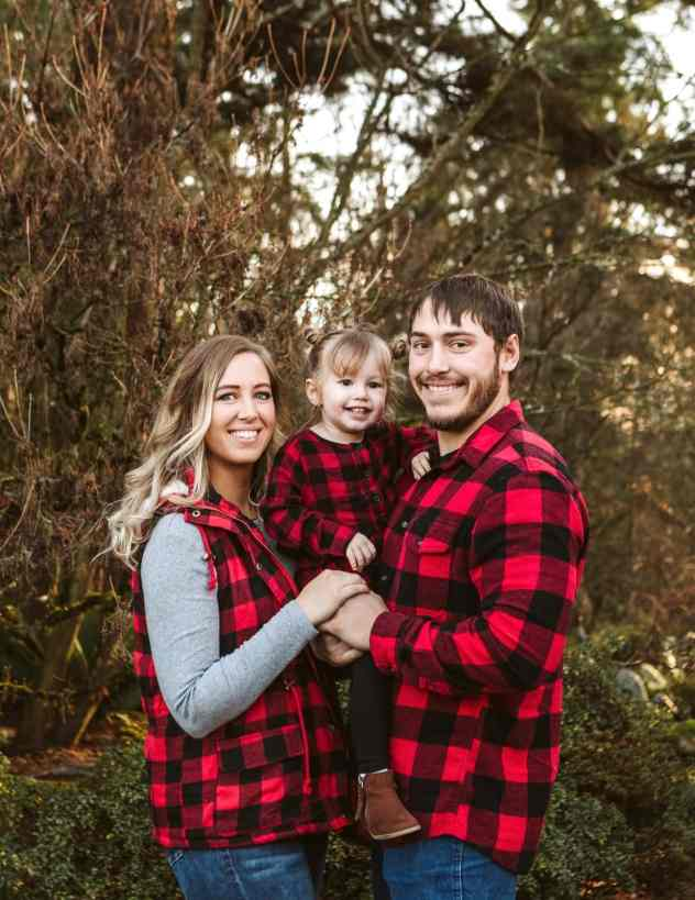 GW1 4715 Seattle and Snohomish Wedding and Engagement Photography by GSquared Weddings Photography