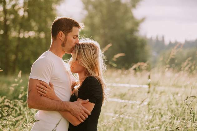 IMG 4743 Seattle and Snohomish Wedding and Engagement Photography by GSquared Weddings Photography