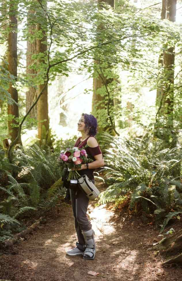 40638284 1846825412038794 3704527047918354432 o 1846825408705461 Seattle and Snohomish Wedding and Engagement Photography by GSquared Weddings Photography