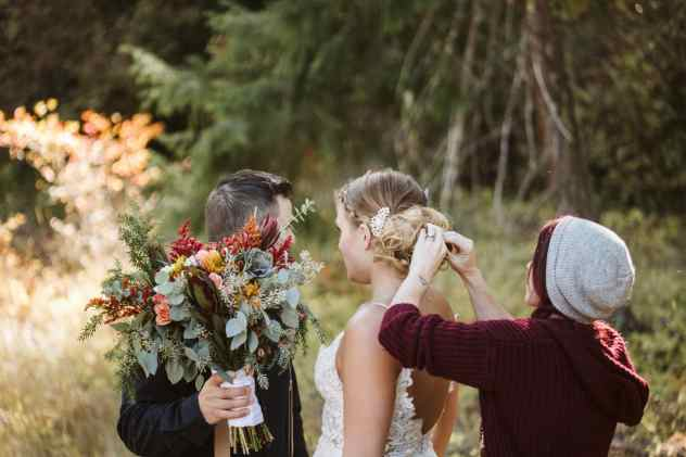 IMG 0730 1 Seattle and Snohomish Wedding and Engagement Photography by GSquared Weddings Photography