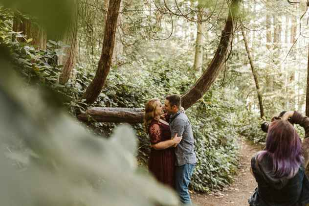 IMG 9721 Seattle and Snohomish Wedding and Engagement Photography by GSquared Weddings Photography