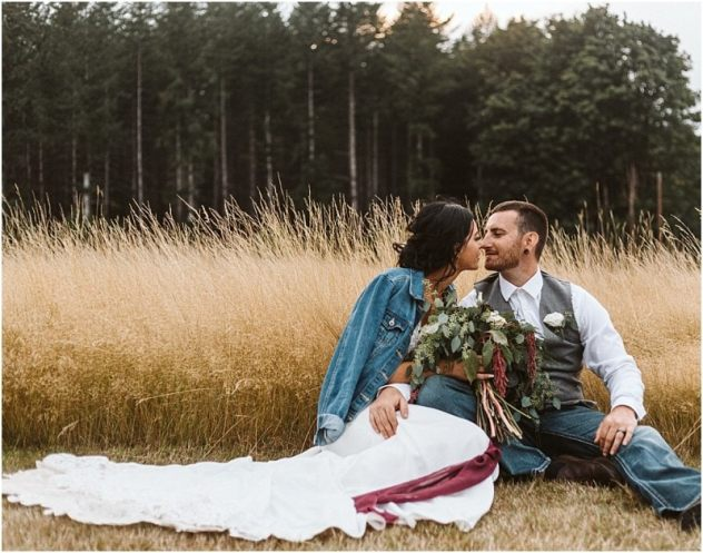 snohomish wedding photo 4113 Seattle and Snohomish Wedding and Engagement Photography by GSquared Weddings Photography