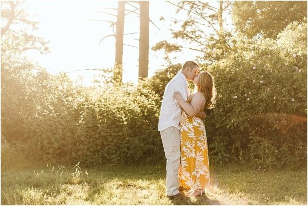 snohomish wedding photo 4634 Seattle and Snohomish Wedding and Engagement Photography by GSquared Weddings Photography