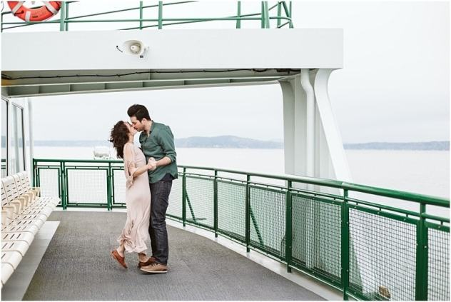 snohomish wedding photo 4647 Seattle and Snohomish Wedding and Engagement Photography by GSquared Weddings Photography