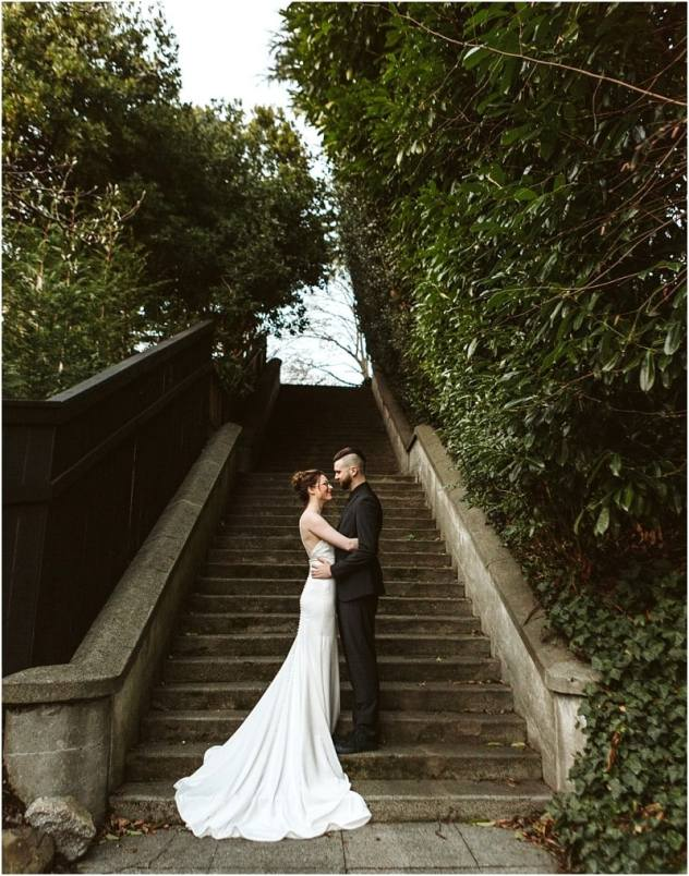 snohomish wedding photo 4781 1 Seattle and Snohomish Wedding and Engagement Photography by GSquared Weddings Photography