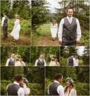snohomish_wedding_photo_5119