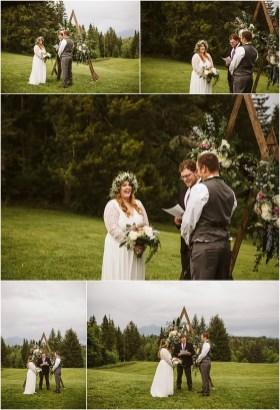snohomish_wedding_photo_5124