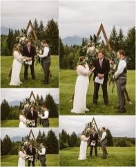 snohomish_wedding_photo_5125