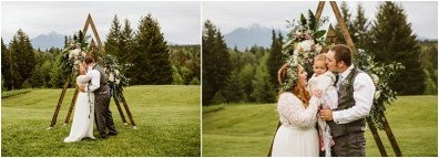 snohomish_wedding_photo_5128