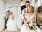 snohomish_wedding_photo_5242