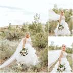 snohomish_wedding_photo_5244