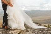 snohomish_wedding_photo_5256