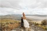 snohomish_wedding_photo_5257