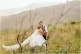 snohomish_wedding_photo_5258
