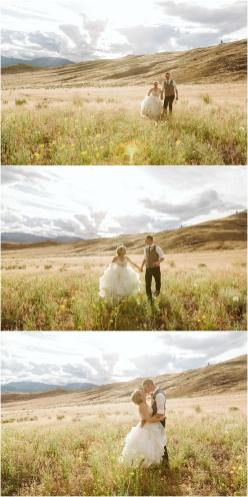 snohomish_wedding_photo_5269