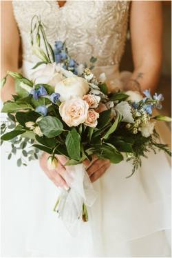 snohomish_wedding_photo_5272