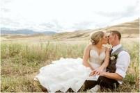 snohomish_wedding_photo_5273