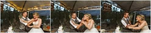 snohomish_wedding_photo_5278