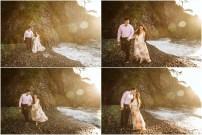 snohomish_wedding_photo_5338