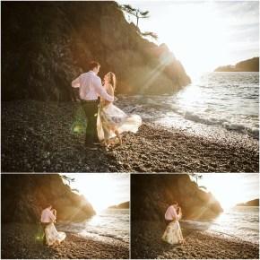 snohomish_wedding_photo_5340