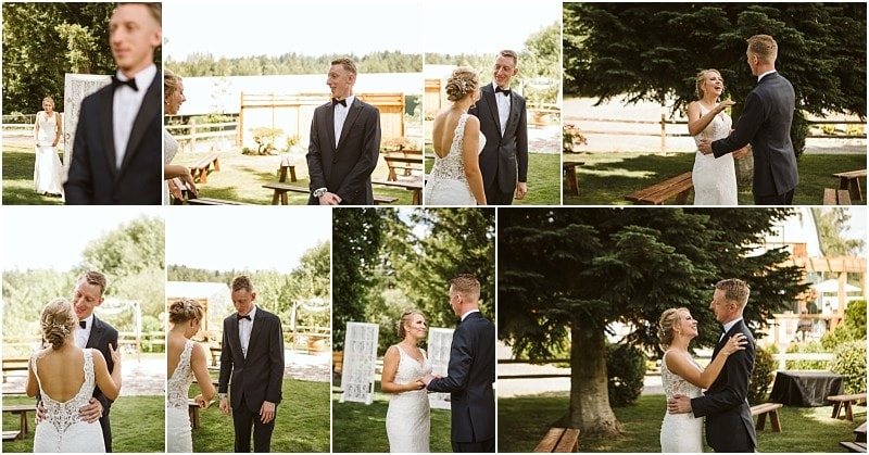 snohomish wedding photo 5585 Seattle and Snohomish Wedding and Engagement Photography by GSquared Weddings Photography