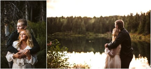 snohomish_wedding_photo_5738