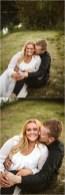 snohomish_wedding_photo_5743