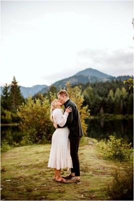 snohomish_wedding_photo_5746