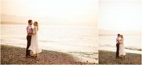 snohomish_wedding_photo_5766